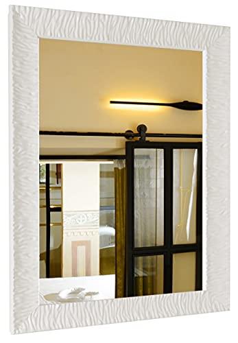 Espejos Recibidores De Entrada Vintage espejos recibidores  Marca GaviaStore