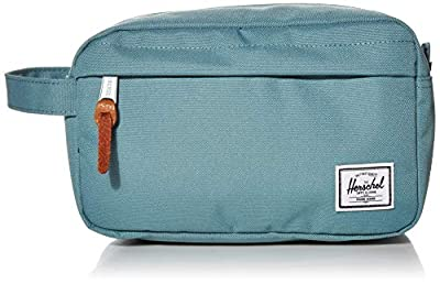 Herschel Chapter Travel Kit, Arctic