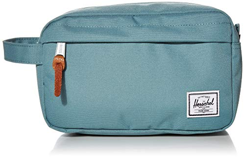 Herschel Supply Co. Kulturset Chapter, Arktisblau (Blau) - 10039-03254-OS