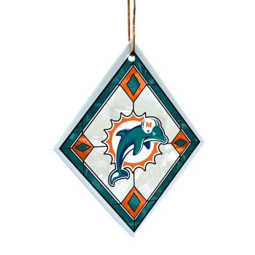 NFL Miami Dolphins Art