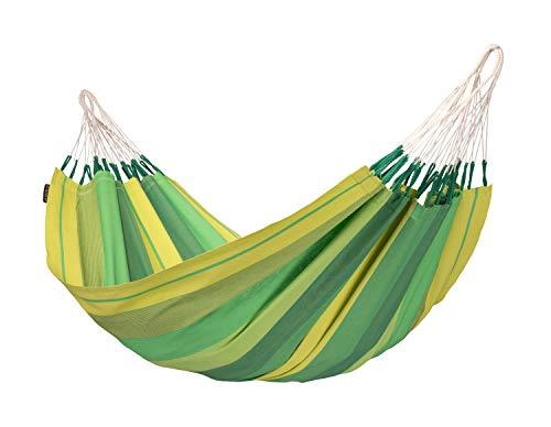 LA SIESTA ORH14-4 - Hamac classique simple en coton - Orquídea Jungle