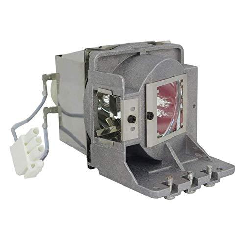 AuKing 5J.JEL05.001 Projektorlampe für BENQ TH670 TH670s