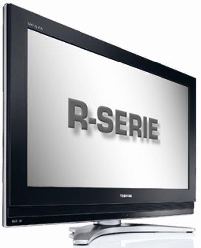 Toshiba 32R3550PG - Televisión HD, Pantalla LCD 32 pulgadas: Amazon.es: Electrónica