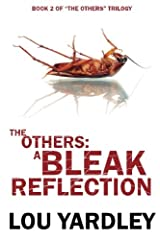 The Others: A Bleak Reflection (Volume 2) Paperback