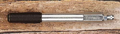 100 Stück Polymerpacker Injektionspacker SPS10100 für Bohrloch 10 mm