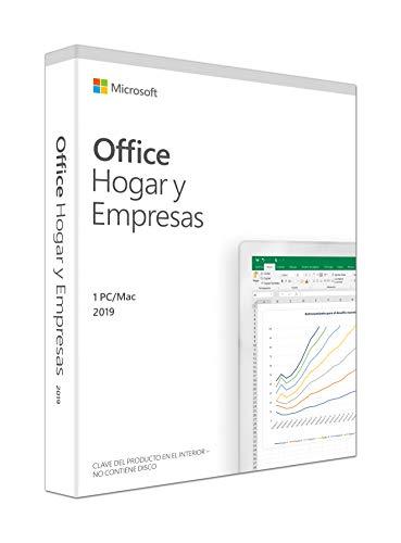 costo de ipad fabricante Microsoft