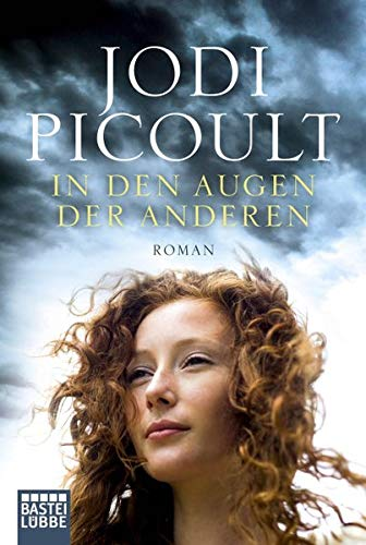 Buchseite und Rezensionen zu 'In den Augen der anderen: Roman' von Jodi Picoult