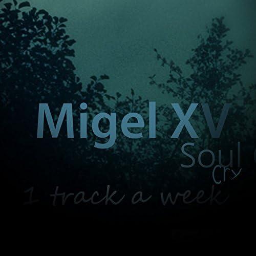 Migel XV