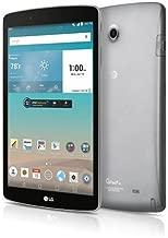 LG G Pad V495 16G 8.0