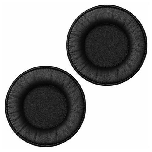 AIAIAI E04 - PU Leather  - over ear