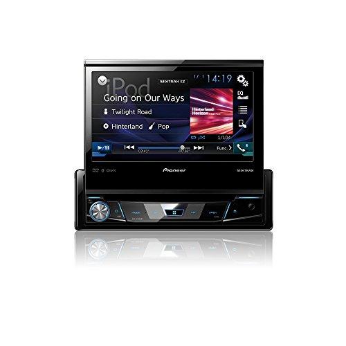 Miglior sistema audio auto
