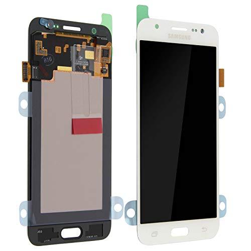 Samsung Ecran LCD Galaxy J5 Vitre Tactile Bloc écran Original