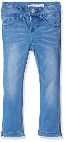 Name It Baby meisjes jeans - - 104