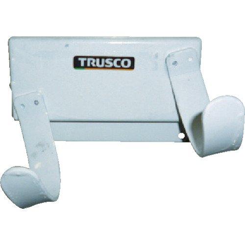 TRUSCO(トラスコ) コバンザメ 電動ドリル ドライバーフック KBZ-DR