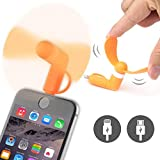 ONX3 - Funda con Conector Micro USB para Dispositivos móviles Wiko