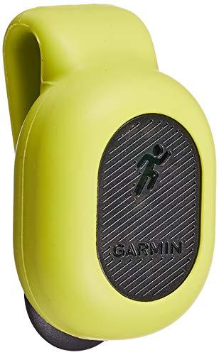 ガーミン GARMIN ガーミン ランニングダイナミクスポッド 010-12520-10