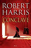Conclave (French Edition)