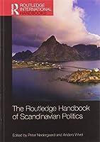The Routledge Handbook of Scandinavian Politics