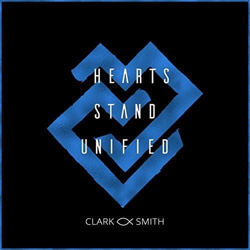 Clark & Smith