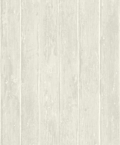 53 cm 05 x 0 10 marron Rasch 449815 Collection Florentine Ii Papier peint intiss/é avec structure textile