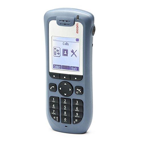 Ascom D41Basic–Sie schnurlose Telefone PABX kaufen