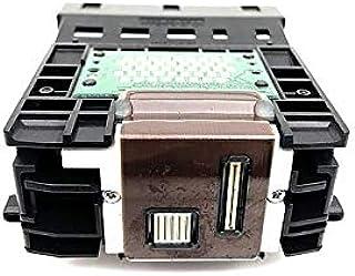 プリントヘッドQY6-0064はキヤノン560i 850i MP700 MP710 MP730 MP740 I560 I850 IP3100 IP300 IX4000 IX5000のヘッドプリンタのフィットを印刷します