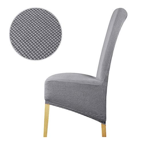fundas para sillas de comedor xl fabricante WNTLYT