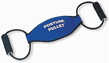 posture pulley