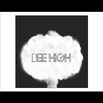 Bee High