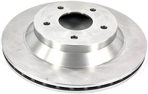 Bendix Premium Drum and Rotor Front Minneapolis Mall Brake Pack 1 All stores are sold PRT1479