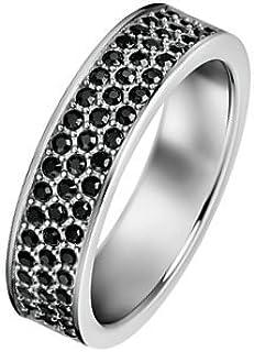 Calvin Klein Women's Ring KJ06BR040207