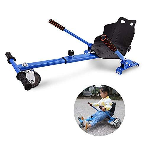 estructura kart hoverboard fabricante WYJW