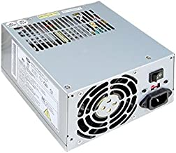 Sparkle Power FSP300-60ATV Switching Power Supply- 9PA3004001