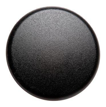 Whirlpool 8284669 Burner Cap For Range