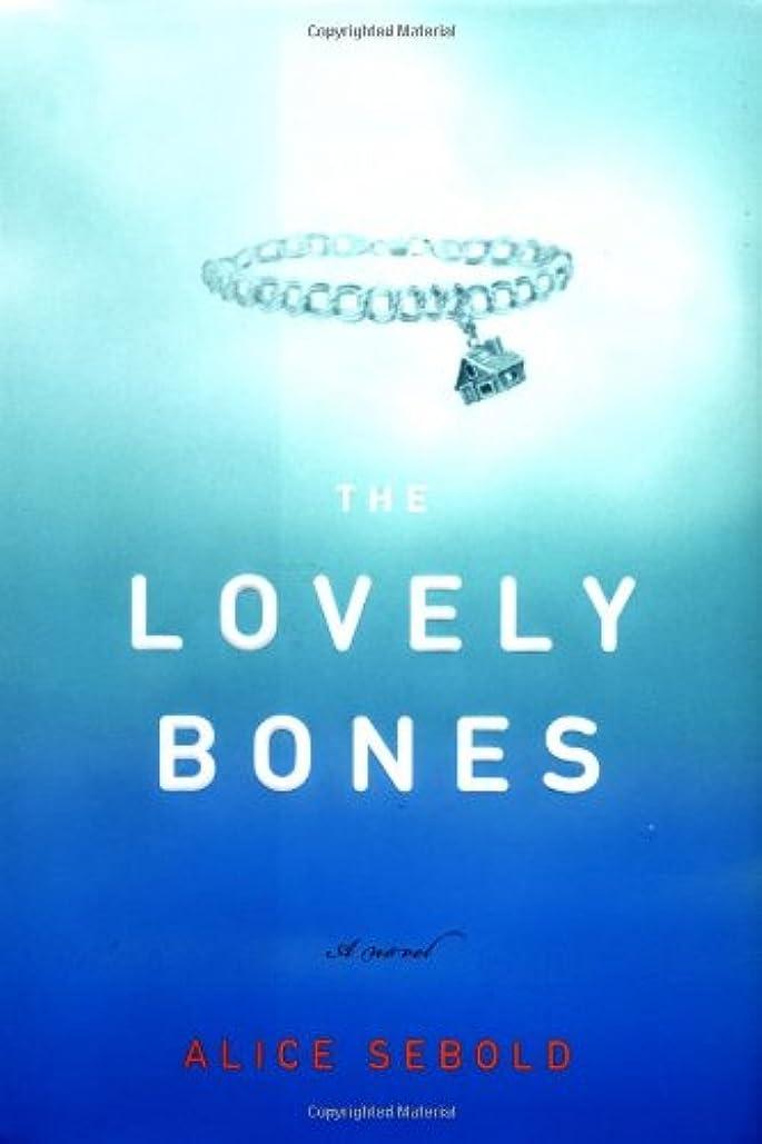 クローゼット多年生バリケードThe Lovely Bones