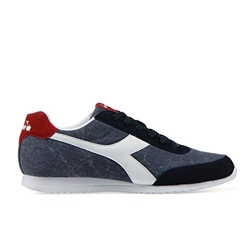 Diadora - Scarpe Sportive Jog Light C per Uomo e Donna IT 41