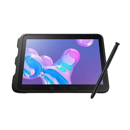SAMSUNG Galaxy Tab Active Pro SM-T540N 64 GB Negro