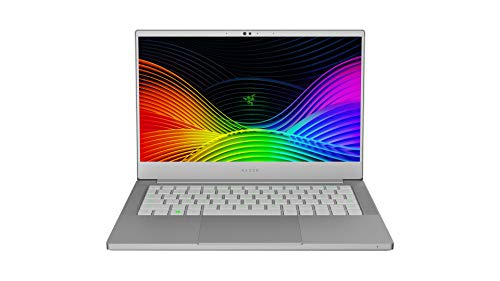 Razer Blade Stealth 13 Ultrabook Laptop: Core i7-1065G7 4...