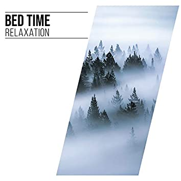 # 1 Album: Bed Time Relaxation