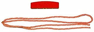 LiftMaster 41A2828 Red Emergency Pull Rope With Handle