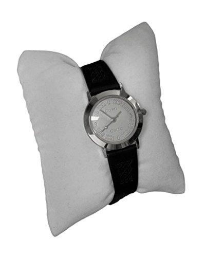 Cairn Watches CC13C