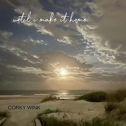 Corky Wink