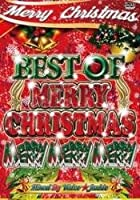 Best Of Merry Christmas -Merry Merry Merry- / DJ Video★Junkie [DVD] DJ Video★Junkie