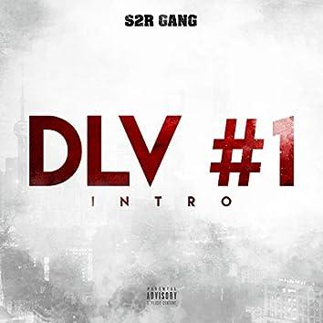 DLV #1 Intro