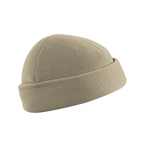 Helikon Bonnet Khaki