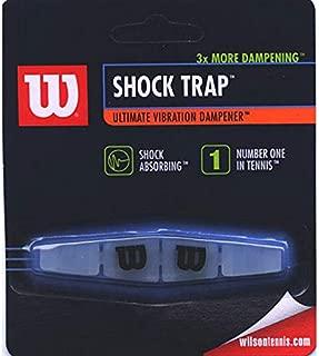 Best wilson shock trap dampener Reviews