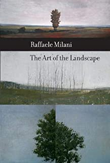 The Art of the Landscape