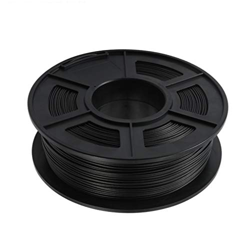 loonBonnie 3D Printing Filament 1.75mm Diameter PLA Filament High Precision 3D Printer Supplies Materials For 3D Printing Pen