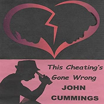 This Cheating's Gone Wrong
