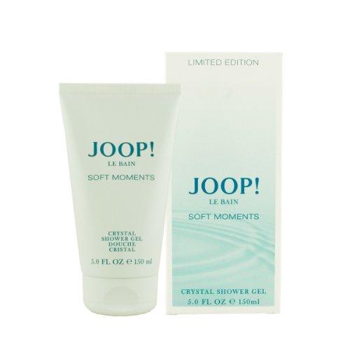 JOOP Le Bain Soft Moments Duschgel 150 ml (woman)